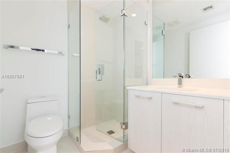 45 SW 9th St, Miami, FL 33130, Brickell Heights East Tower #2006, Brickell, Miami A10357981 image #14