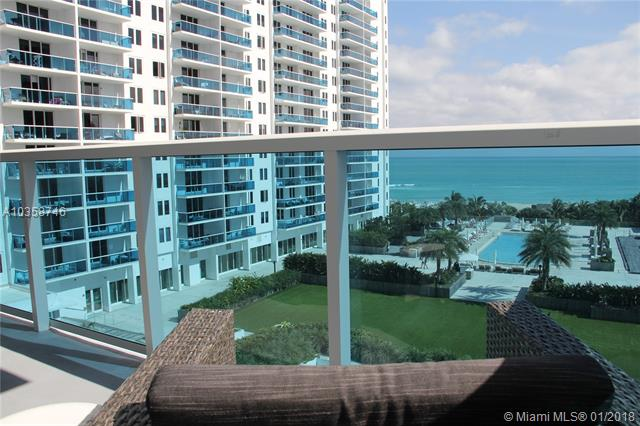 Roney Palace Unit 638 Condo For