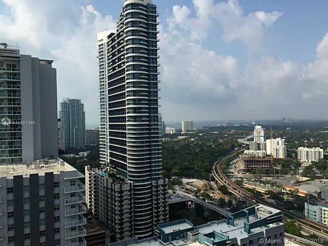 1100 S Miami Ave, Miami, FL 33130, 1100 Millecento #1406, Brickell, Miami A10361348 image #1