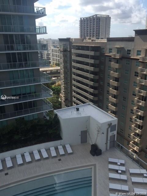 1100 S Miami Ave, Miami, FL 33130, 1100 Millecento #1406, Brickell, Miami A10361348 image #11