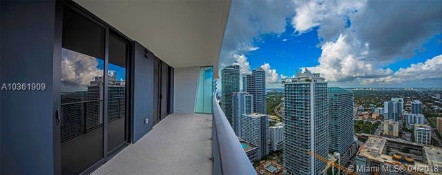 1010 Brickell Avenue, Miami, FL 33131, 1010 Brickell #4207, Brickell, Miami A10361909 image #1