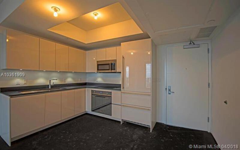 1010 Brickell Avenue, Miami, FL 33131, 1010 Brickell #4207, Brickell, Miami A10361909 image #3