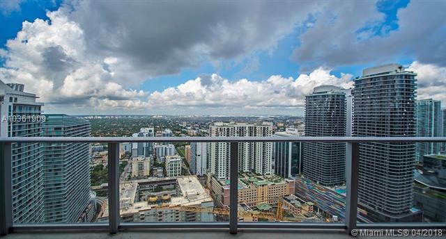 1010 Brickell Avenue, Miami, FL 33131, 1010 Brickell #4207, Brickell, Miami A10361909 image #11