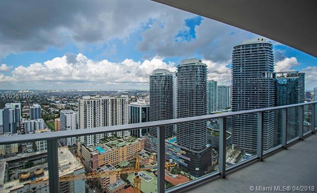 1010 Brickell Avenue, Miami, FL 33131, 1010 Brickell #4207, Brickell, Miami A10361909 image #12