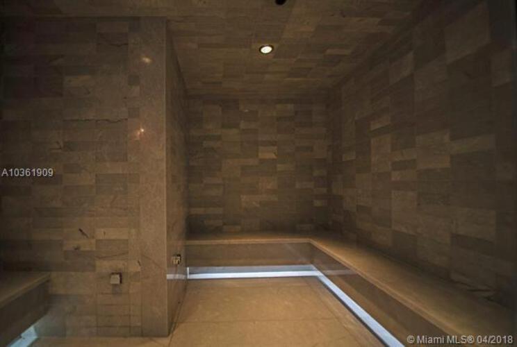 1010 Brickell image #17