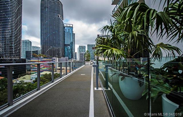 1010 Brickell Avenue, Miami, FL 33131, 1010 Brickell #4207, Brickell, Miami A10361909 image #21