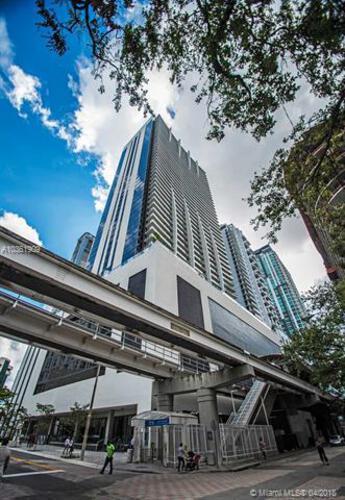 1010 Brickell Avenue, Miami, FL 33131, 1010 Brickell #4207, Brickell, Miami A10361909 image #38