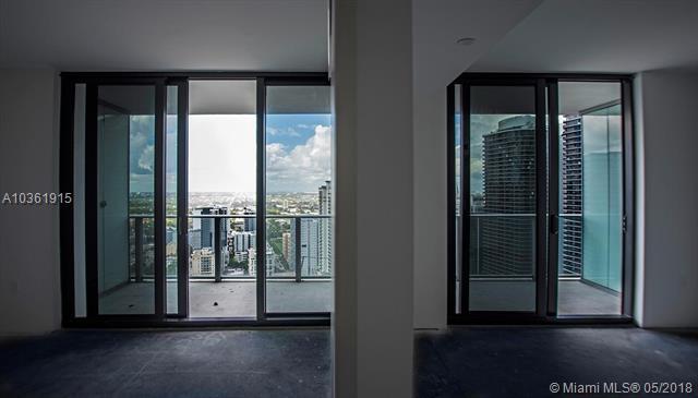 1010 Brickell Avenue, Miami, FL 33131, 1010 Brickell #3608, Brickell, Miami A10361915 image #6