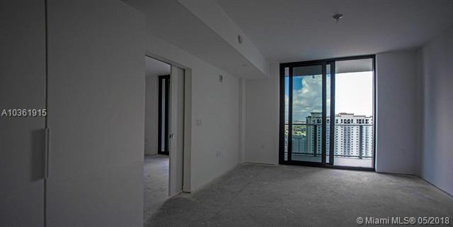 1010 Brickell Avenue, Miami, FL 33131, 1010 Brickell #3608, Brickell, Miami A10361915 image #7