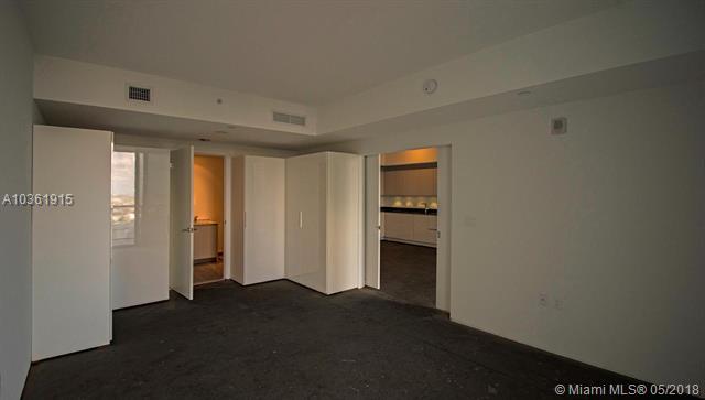 1010 Brickell Avenue, Miami, FL 33131, 1010 Brickell #3608, Brickell, Miami A10361915 image #8