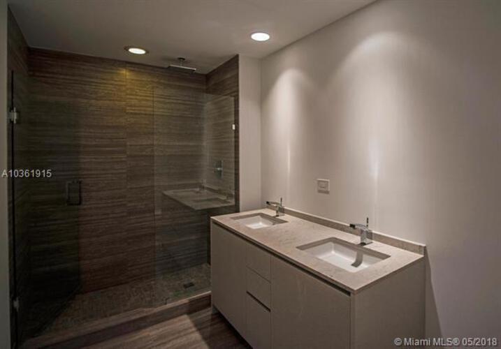 1010 Brickell Avenue, Miami, FL 33131, 1010 Brickell #3608, Brickell, Miami A10361915 image #11