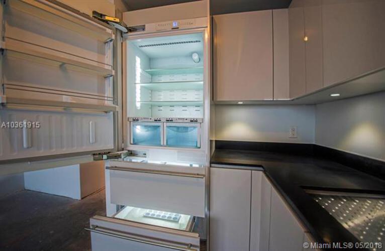 1010 Brickell Avenue, Miami, FL 33131, 1010 Brickell #3608, Brickell, Miami A10361915 image #12
