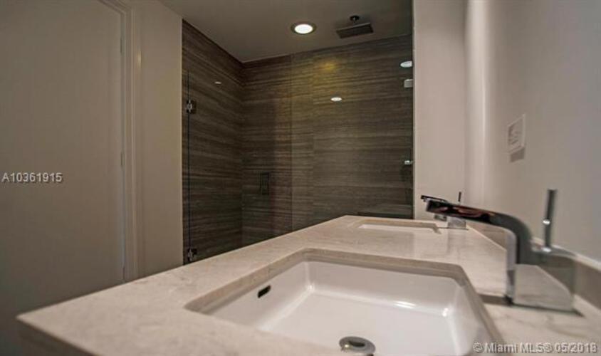1010 Brickell Avenue, Miami, FL 33131, 1010 Brickell #3608, Brickell, Miami A10361915 image #13