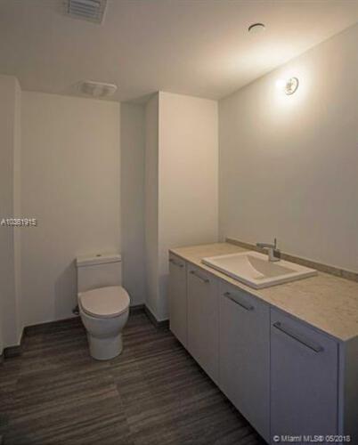 1010 Brickell Avenue, Miami, FL 33131, 1010 Brickell #3608, Brickell, Miami A10361915 image #14