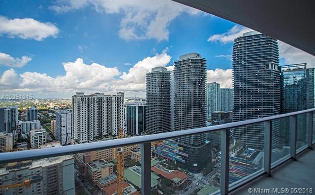 1010 Brickell Avenue, Miami, FL 33131, 1010 Brickell #3608, Brickell, Miami A10361915 image #16