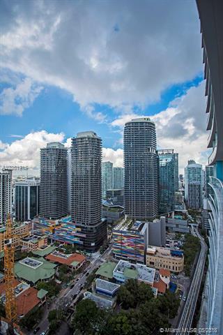 1010 Brickell Avenue, Miami, FL 33131, 1010 Brickell #3608, Brickell, Miami A10361915 image #17
