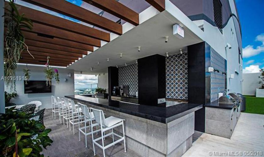 1010 Brickell Avenue, Miami, FL 33131, 1010 Brickell #3608, Brickell, Miami A10361915 image #19