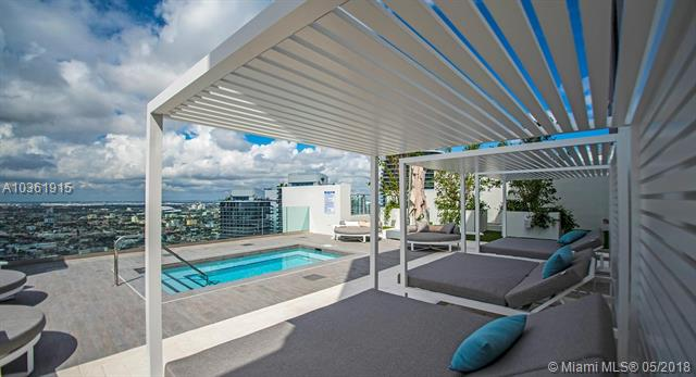 1010 Brickell Avenue, Miami, FL 33131, 1010 Brickell #3608, Brickell, Miami A10361915 image #21
