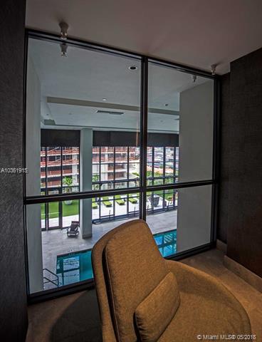 1010 Brickell Avenue, Miami, FL 33131, 1010 Brickell #3608, Brickell, Miami A10361915 image #27