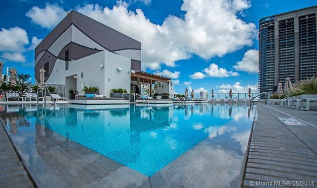 1010 Brickell Avenue, Miami, FL 33131, 1010 Brickell #3608, Brickell, Miami A10361915 image #41