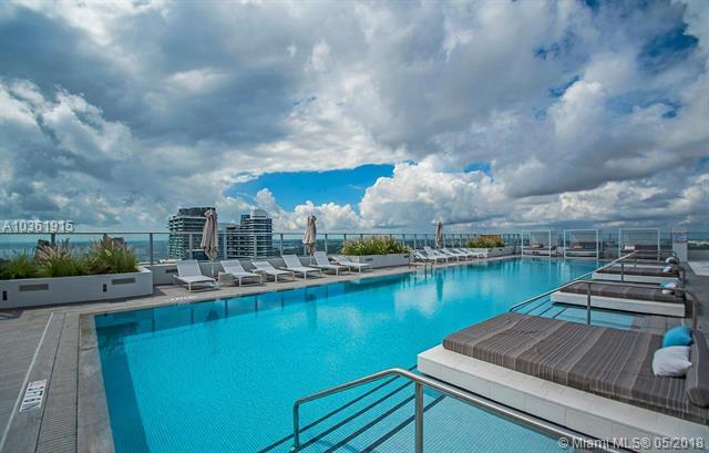1010 Brickell Avenue, Miami, FL 33131, 1010 Brickell #3608, Brickell, Miami A10361915 image #42