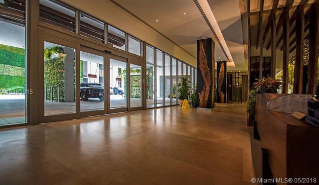 1010 Brickell image #43