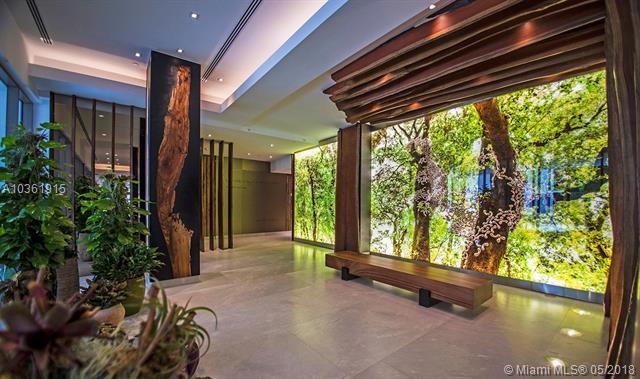 1010 Brickell Avenue, Miami, FL 33131, 1010 Brickell #3608, Brickell, Miami A10361915 image #44