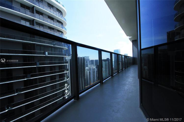 Brickell Heights West Tower image #27