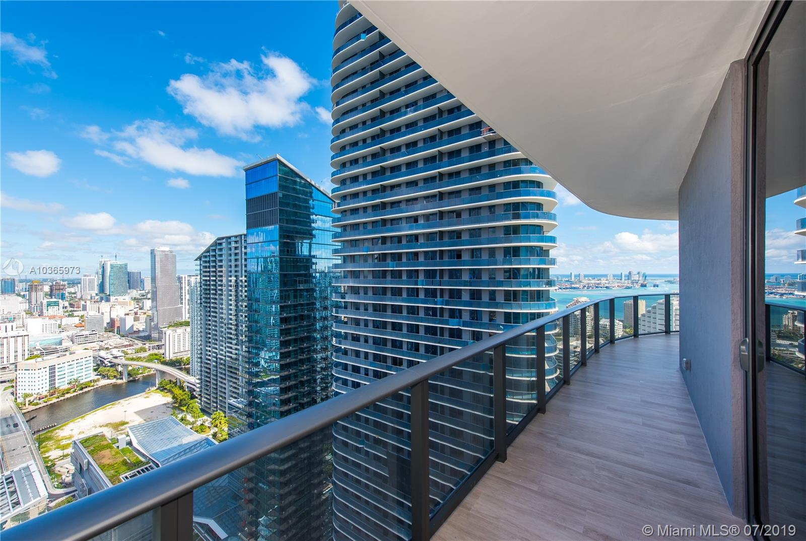 45 SW 9th St, Miami, FL 33130, Brickell Heights East Tower #4201, Brickell, Miami A10365973 image #3