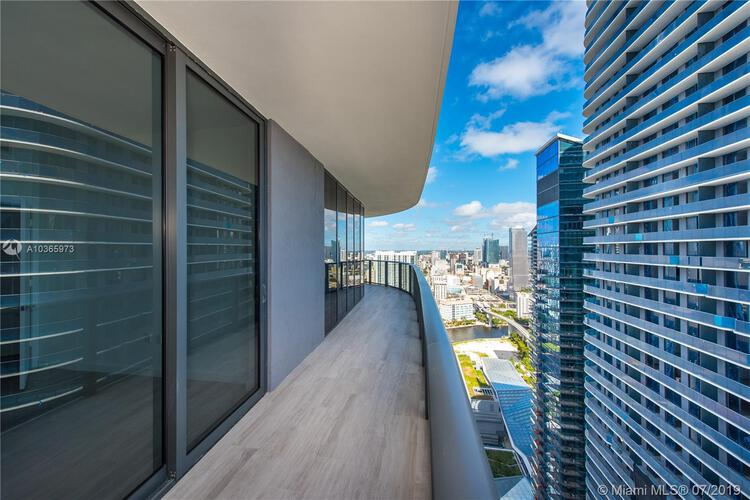 45 SW 9th St, Miami, FL 33130, Brickell Heights East Tower #4201, Brickell, Miami A10365973 image #5