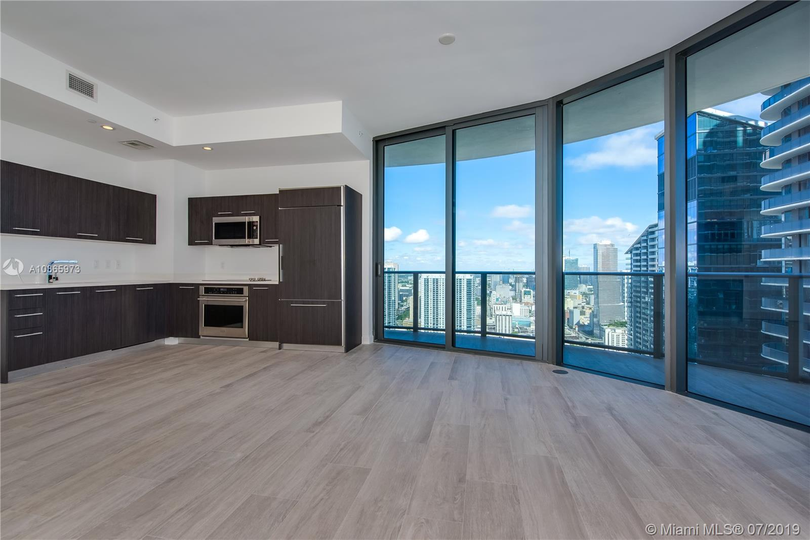 45 SW 9th St, Miami, FL 33130, Brickell Heights East Tower #4201, Brickell, Miami A10365973 image #6