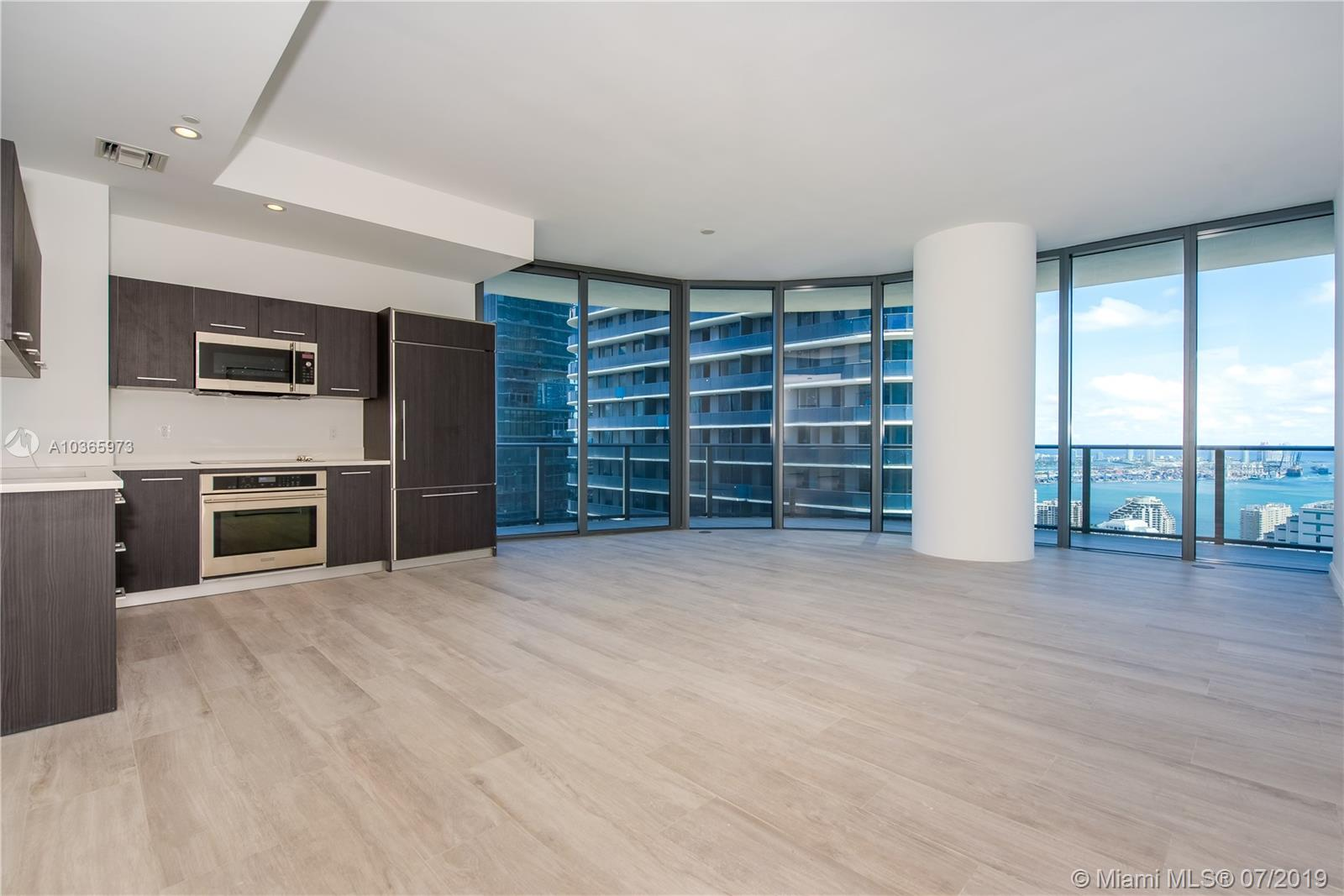 45 SW 9th St, Miami, FL 33130, Brickell Heights East Tower #4201, Brickell, Miami A10365973 image #7