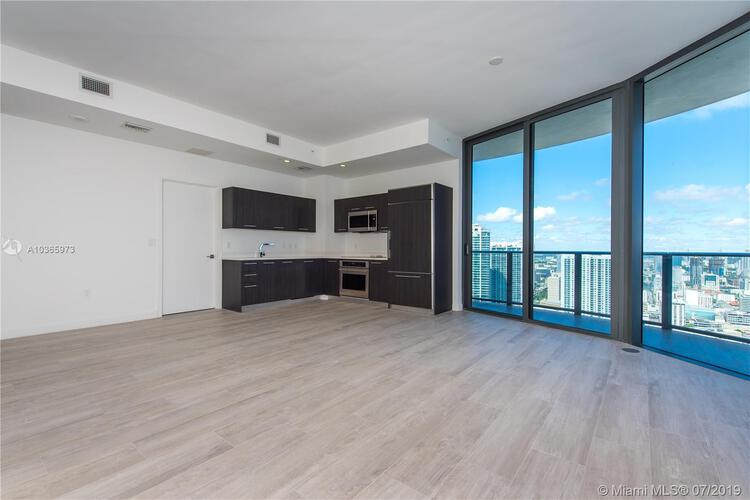 45 SW 9th St, Miami, FL 33130, Brickell Heights East Tower #4201, Brickell, Miami A10365973 image #8