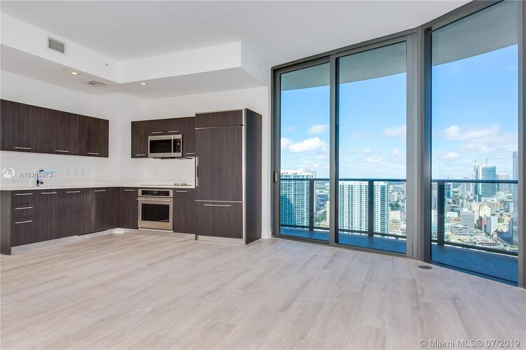 45 SW 9th St, Miami, FL 33130, Brickell Heights East Tower #4201, Brickell, Miami A10365973 image #10