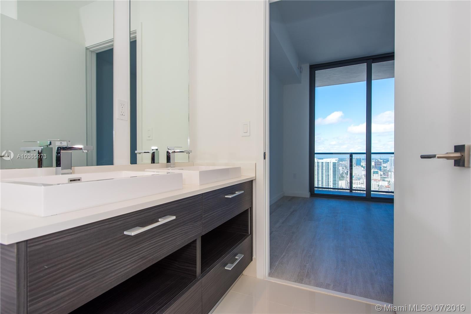 45 SW 9th St, Miami, FL 33130, Brickell Heights East Tower #4201, Brickell, Miami A10365973 image #13