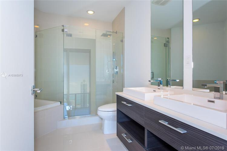 45 SW 9th St, Miami, FL 33130, Brickell Heights East Tower #4201, Brickell, Miami A10365973 image #14