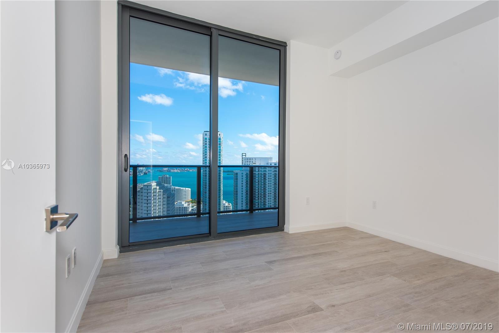 45 SW 9th St, Miami, FL 33130, Brickell Heights East Tower #4201, Brickell, Miami A10365973 image #16