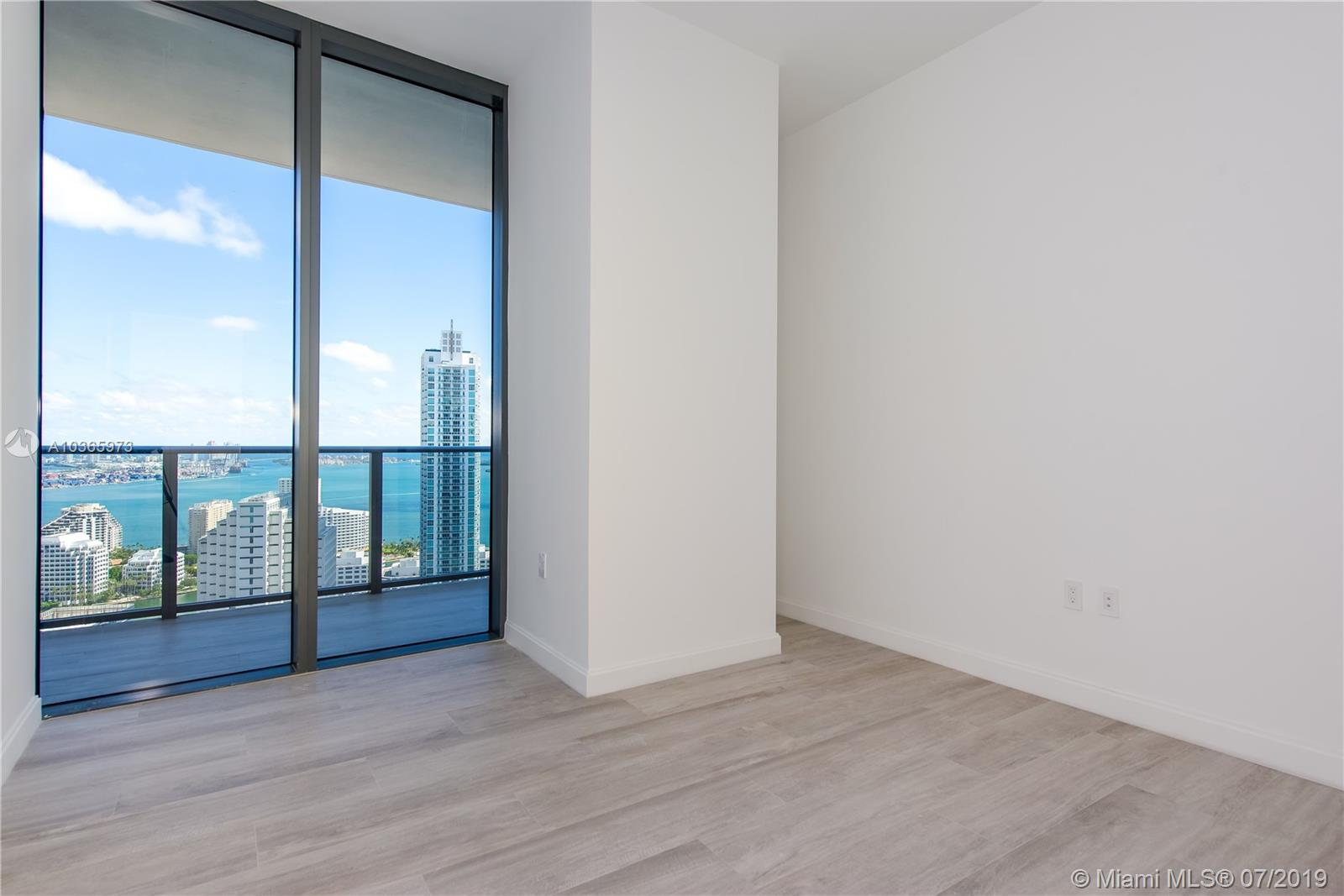45 SW 9th St, Miami, FL 33130, Brickell Heights East Tower #4201, Brickell, Miami A10365973 image #18
