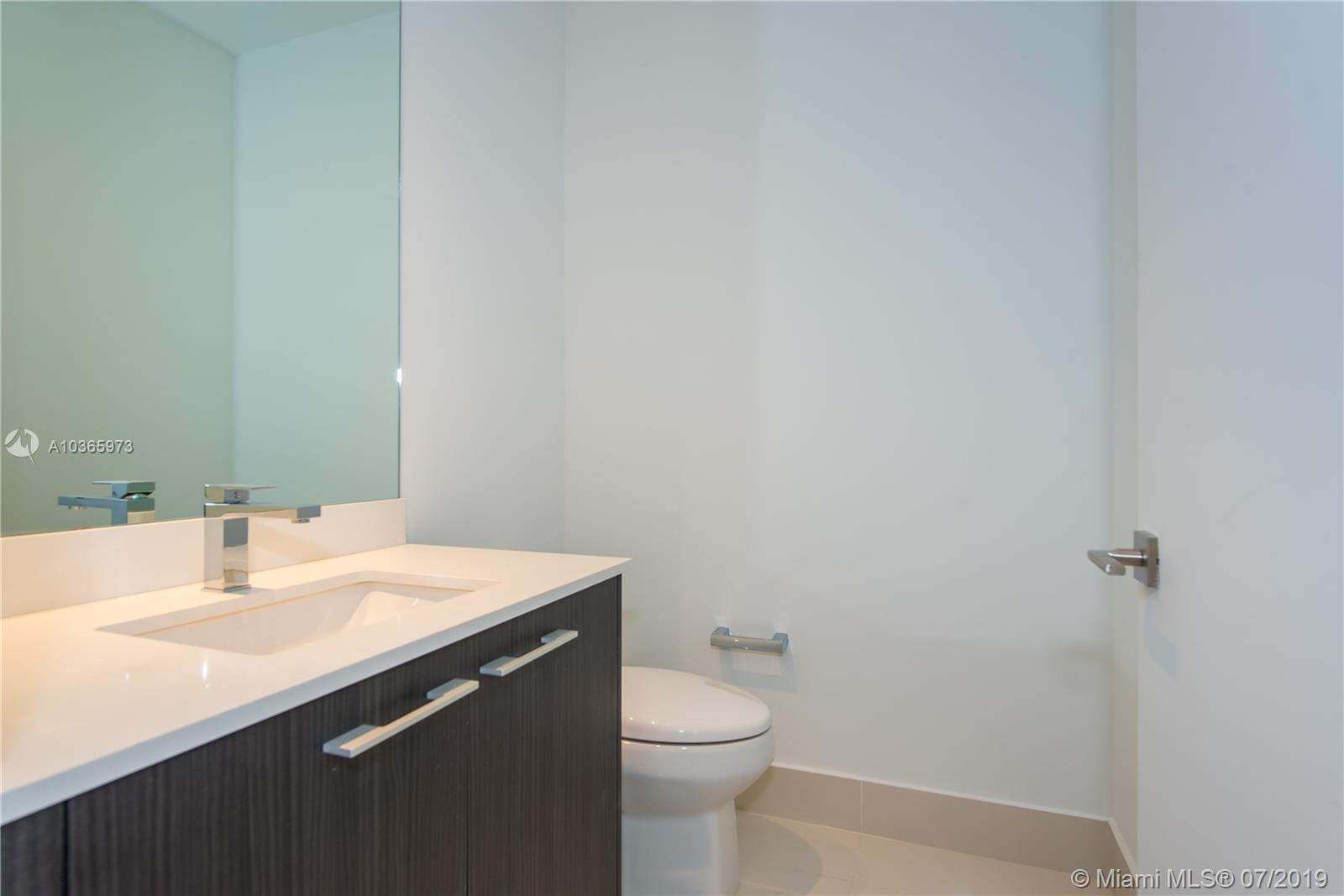 45 SW 9th St, Miami, FL 33130, Brickell Heights East Tower #4201, Brickell, Miami A10365973 image #21