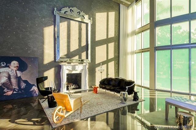 Icon Brickell II image #14