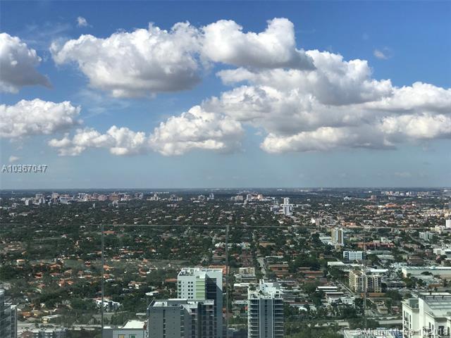 1010 Brickell Avenue, Miami, FL 33131, 1010 Brickell #4706, Brickell, Miami A10367047 image #1