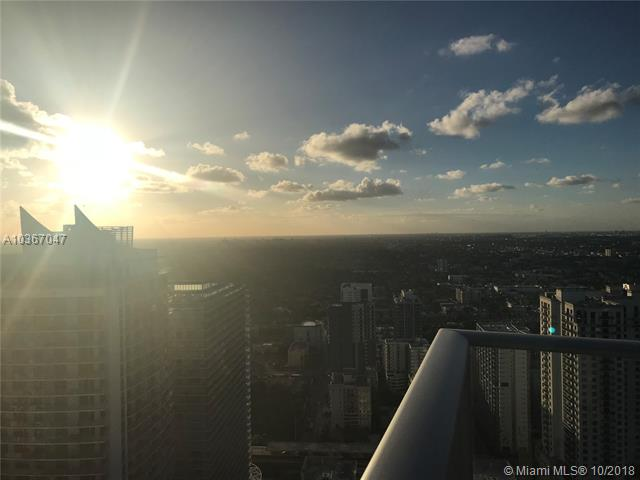1010 Brickell Avenue, Miami, FL 33131, 1010 Brickell #4706, Brickell, Miami A10367047 image #3