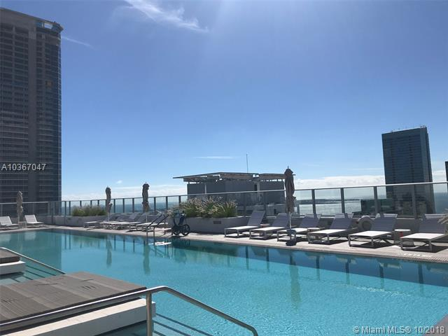 1010 Brickell Avenue, Miami, FL 33131, 1010 Brickell #4706, Brickell, Miami A10367047 image #11