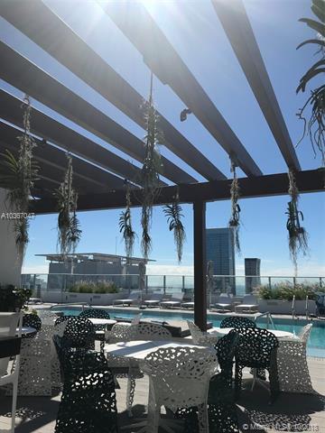 1010 Brickell Avenue, Miami, FL 33131, 1010 Brickell #4706, Brickell, Miami A10367047 image #12