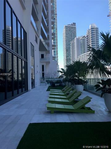 1010 Brickell Avenue, Miami, FL 33131, 1010 Brickell #4706, Brickell, Miami A10367047 image #13