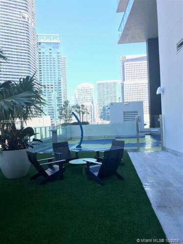 1010 Brickell Avenue, Miami, FL 33131, 1010 Brickell #4706, Brickell, Miami A10367047 image #14
