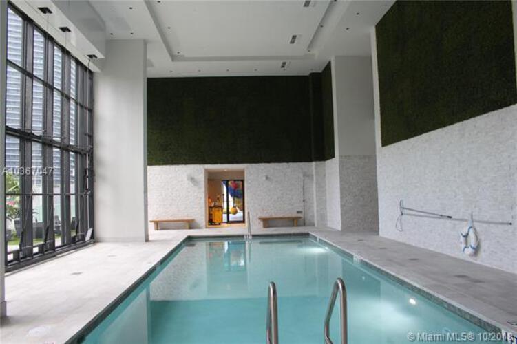 1010 Brickell Avenue, Miami, FL 33131, 1010 Brickell #4706, Brickell, Miami A10367047 image #15