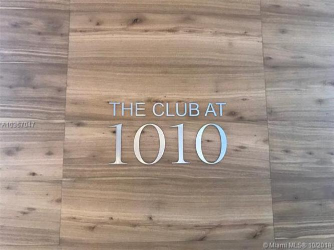 1010 Brickell Avenue, Miami, FL 33131, 1010 Brickell #4706, Brickell, Miami A10367047 image #23