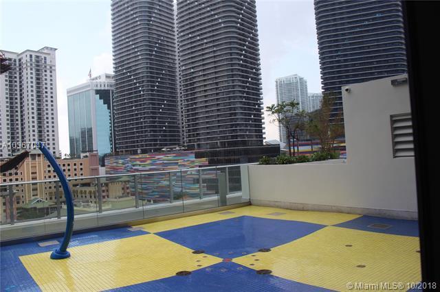 1010 Brickell Avenue, Miami, FL 33131, 1010 Brickell #4706, Brickell, Miami A10367047 image #26