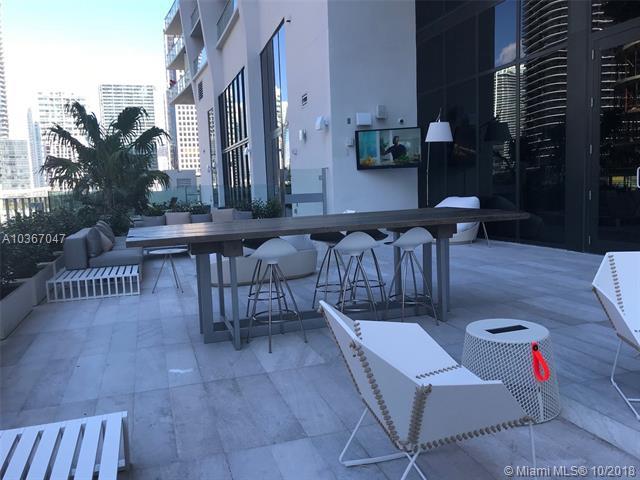1010 Brickell Avenue, Miami, FL 33131, 1010 Brickell #4706, Brickell, Miami A10367047 image #28